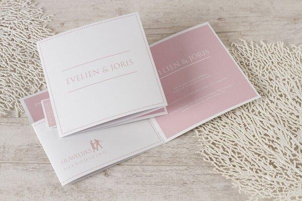 moderne-trouwkaart-in-originele-vorm-TA0110-1400014-15-1