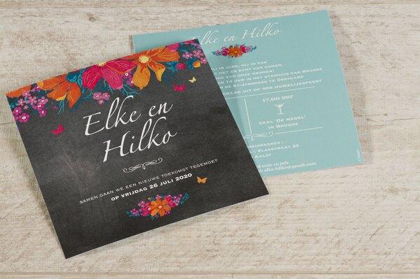 origineel-trouwkaartje-krijtbord-met-bloemen-TA0110-1500012-15-1