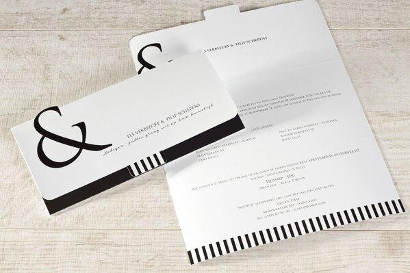 enveloptrouwkaart-zwart-wit-TA0110-1500016-15-1