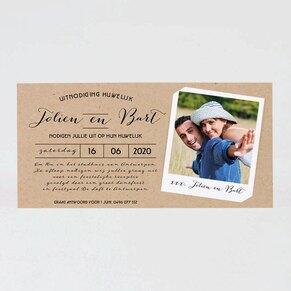 kraftkaart-met-polaroid-TA0110-1500020-15-1