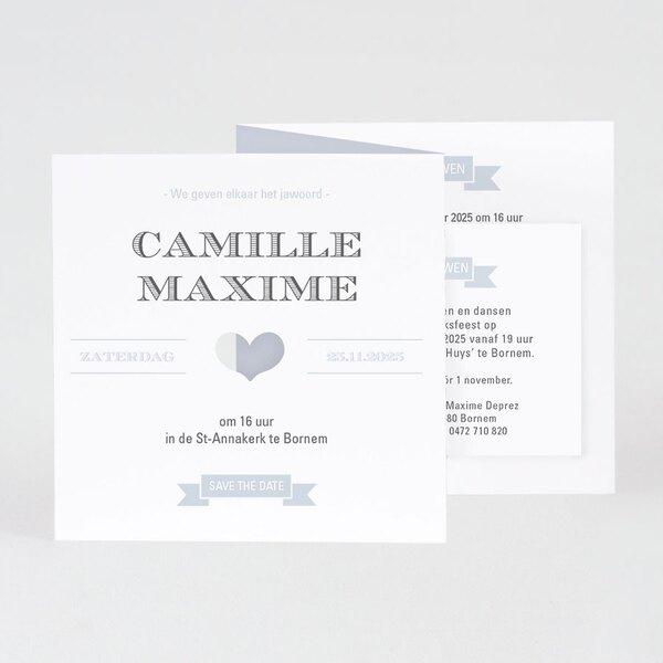 trouwkaart-drieluik-met-hartje-TA0110-1600007-15-1