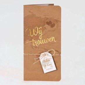 pochette-trouwkaart-boarding-pass-kraft-TA0110-1800002-15-1