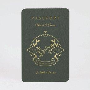 paspoort-trouwkaart-in-leatherlook-en-goudfolie-TA0110-1900016-15-1