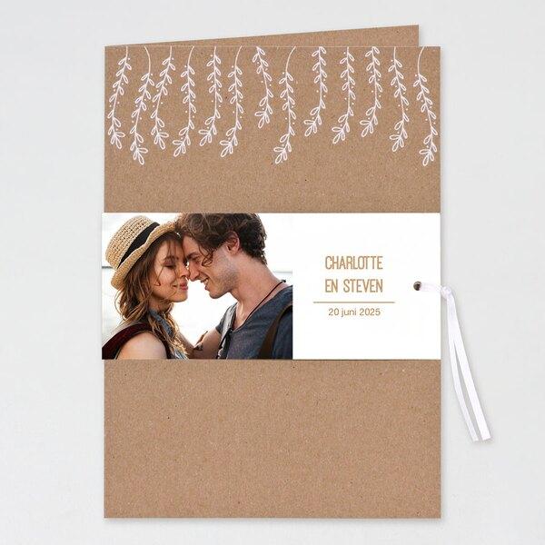 kraft-trouwkaart-met-takjes-in-folie-en-fotokaartje-TA0110-1900017-15-1