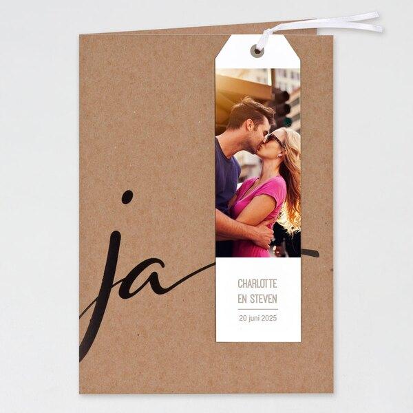 kraft-trouwkaart-ja-in-folie-en-fotokaartje-TA0110-1900020-15-1