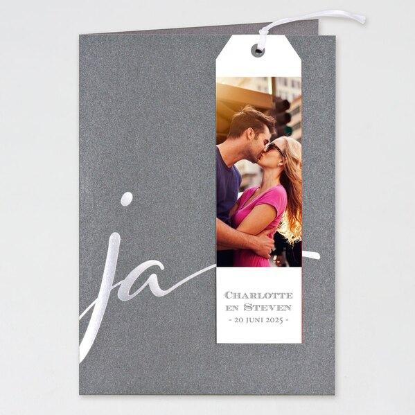 antraciet-trouwkaart-ja-in-folie-en-fotokaartje-TA0110-1900023-15-1