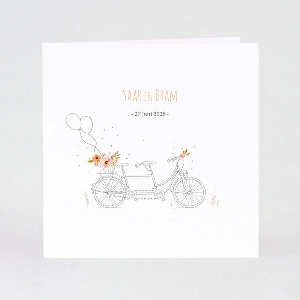 leuke-trouwkaart-tandem-fiets-en-trouwboeket-TA0110-1900057-15-1