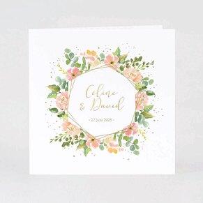 trouwkaart-met-bloemen-en-namen-in-goudfolie-TA0110-1900063-15-1