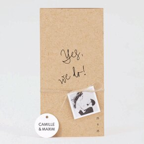 hippe-kraft-trouwkaart-met-foto-en-touwtje-TA0110-2000021-15-1