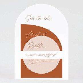 originele-trouwkaart-in-bijzondere-vorm-TA0110-2000027-15-1