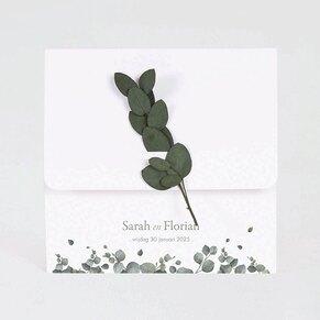 prachige-trouwkaart-met-eucalyptus-print-zonder-droogbloemen-TA0110-2000047-15-1