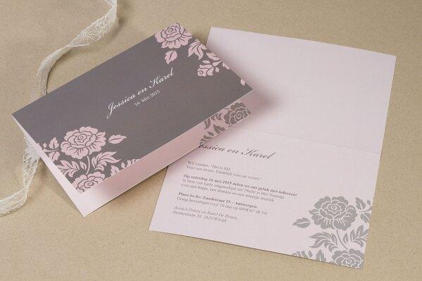 romantische-kaart-met-rozen-TA01100-1300136-15-1