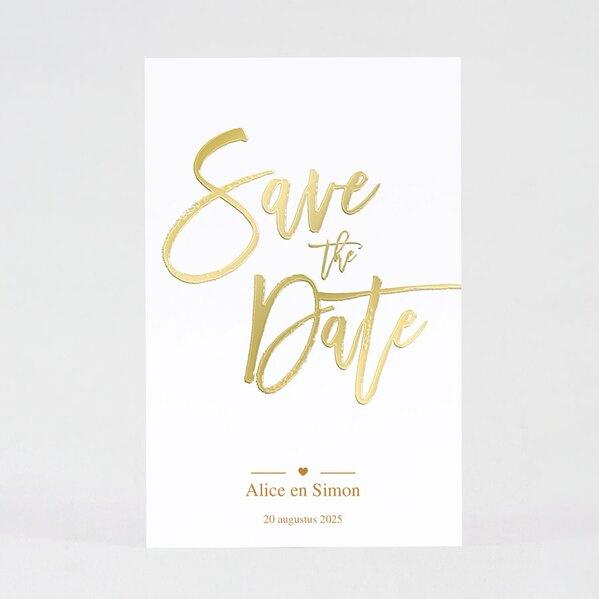 stijlvolle-save-the-date-kaart-met-goudfolie-TA0111-1800002-15-1