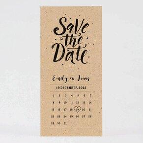 kalender-save-the-date-kraft-TA0111-1800004-15-1