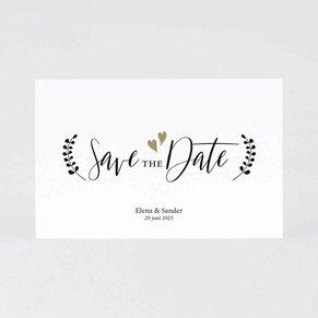kleine-save-the-date-kaart-TA0111-1800007-15-1