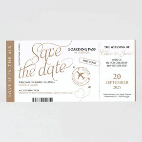 save-the-date-boarding-pass-TA0111-1800017-15-1