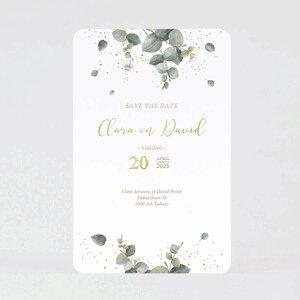 save-the-date-kaart-eucalyptus-met-goudfolie-TA0111-1900005-15-1