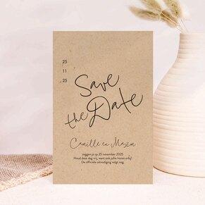 kraft-save-the-date-kaartje-TA0111-2000003-15-1