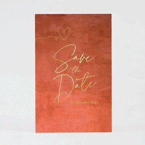 gevlamde-save-the-date-kaart-met-goudfolie-TA0111-2000009-15-1