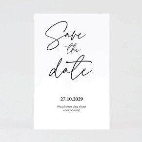 minimal-save-the-date-kaartje-TA0111-2100001-15-1