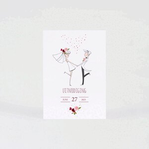 receptiekaartje-sweethearts-TA0112-1900015-15-1