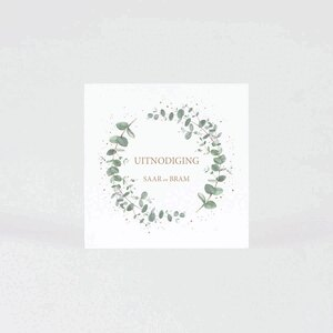 uitnodigingskaartje-met-eucalyptus-TA0112-1900018-15-1