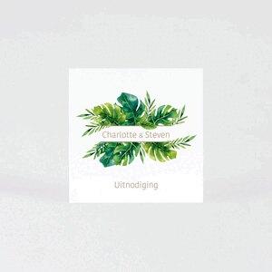 boho-receptiekaartje-groene-bladeren-TA0112-1900020-15-1