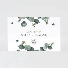 antwoordkaartje-eucalyptus-TA0116-2000005-15-1