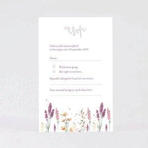 rsvp-kaartje-met-kleurrijke-droogbloemprint-TA0116-2000006-15-1