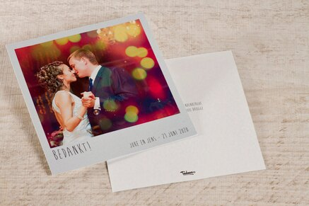 polaroid-bedankingskaartje-TA0117-1300008-15-1