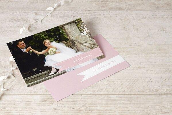 foto-bedankkaart-roze-TA0117-1500002-15-1