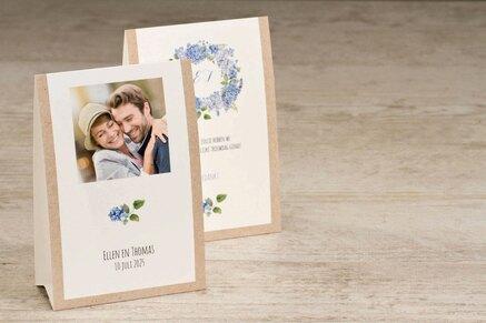 display-bedankkaartje-met-bloemenkrans-TA0117-1600008-15-1