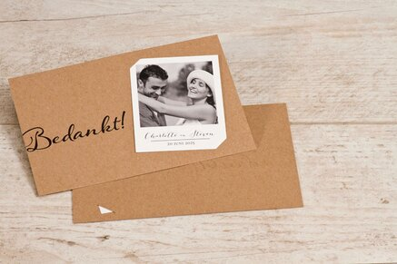 kraft-bedankkaartje-met-polaroid-foto-TA0117-1700005-15-1