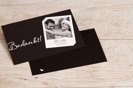 zwarte-bedankkaart-huwelijk-met-polaroidfoto-TA0117-1700007-15-1