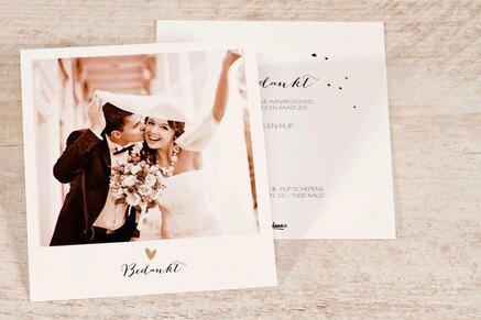 bedankkaart-polaroid-met-vrolijk-hartje-TA0117-1700020-15-1