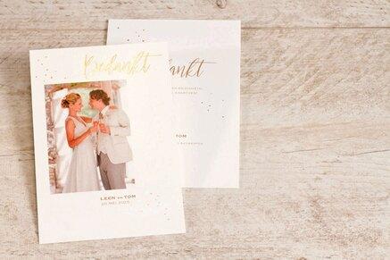 bedankkaartje-met-foto-en-gouden-confetti-TA0117-1700024-15-1