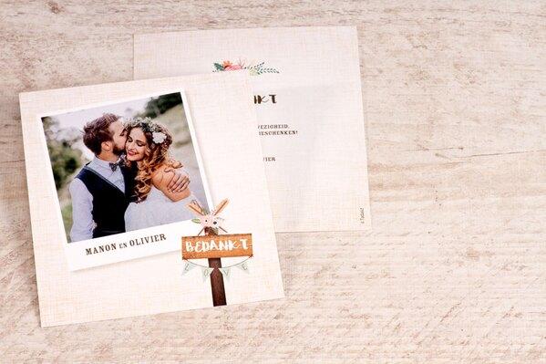 bedankkaart-met-foto-bohemian-style-TA0117-1900001-15-1