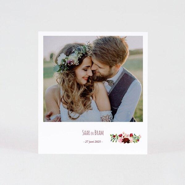 bedankaartje-bruidspaar-en-bloemenkrans-TA0117-1900015-15-1