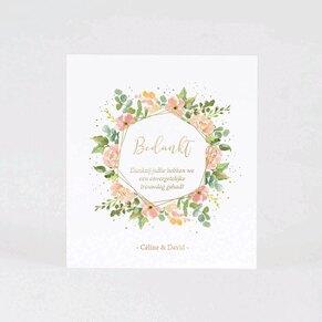 bedankkaartje-met-bloemen-en-goudfolie-TA0117-1900033-15-1