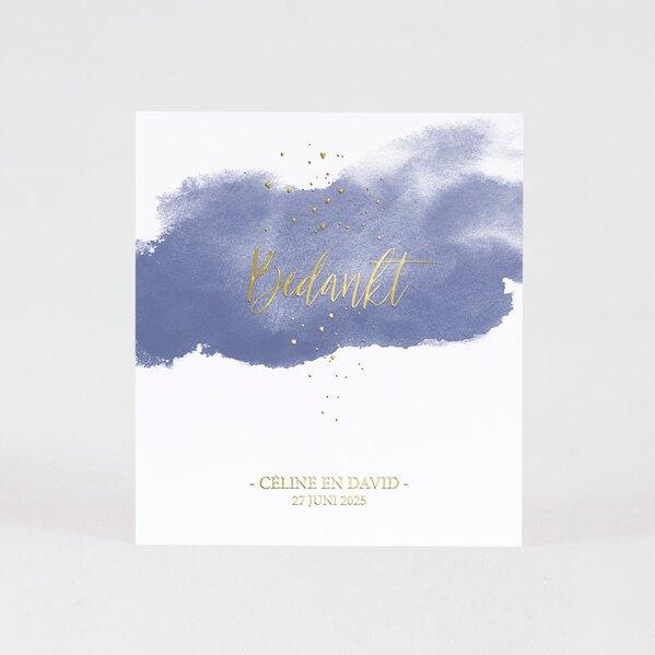 bedankkaartje-met-blauwe-aquarel-en-goudfolie-TA0117-1900037-15-1
