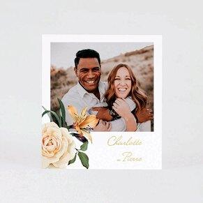 bedankkaartje-met-bloemen-en-schitterende-goudfolie-TA0117-2000005-15-1