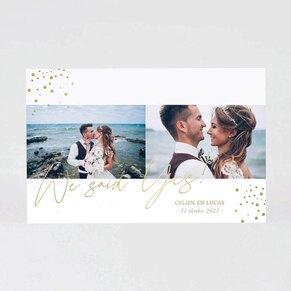 romantische-dankkaart-met-foto-s-en-goudfolie-TA0117-2000023-15-1