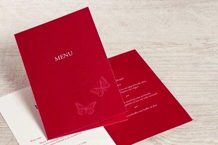 rode-menukaart-met-vlinders-TA0120-1300002-15-1