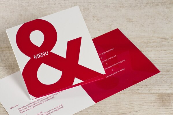 moderne-menukaart-met-rood-en-wit-TA0120-1300008-15-1