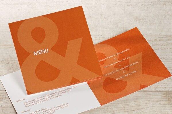 moderne-oranje-menukaart-TA0120-1300010-15-1