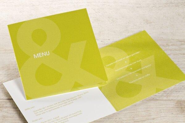 moderne-menukaart-in-groen-TA0120-1300013-15-1