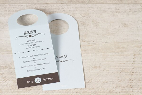 menu-flessenhanger-blauw-TA0120-1500008-15-1