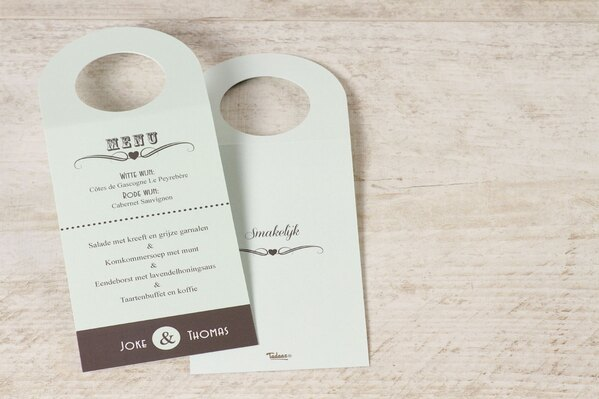 menu-flessenhanger-groen-TA0120-1500009-15-1