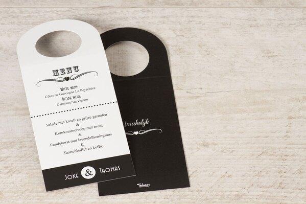 menu-flessenhanger-zwart-wit-TA0120-1500010-15-1