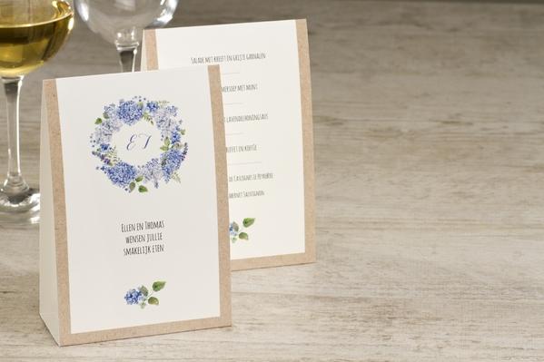 menu-display-met-bloemenkrans-en-kraftlook-TA0120-1600008-15-1